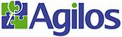 Agilos-Final-100px.png