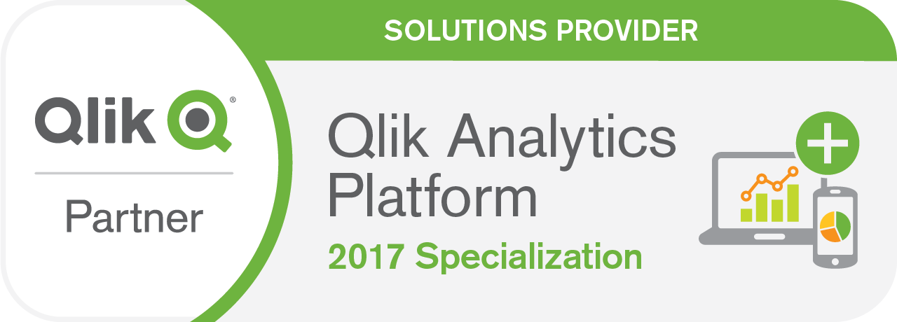 Agilos-first-QAP-qualified-Qlik-partner-worldwide.png