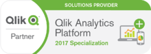 Agilos-first-QAP-qualified-Qlik-partner-worldwide.png