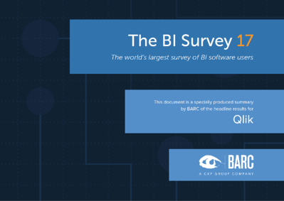BARC-BI-Survey-17-EN_cover-1.png