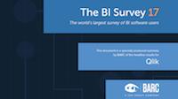 BARC-BI-Survey-17_NL.png