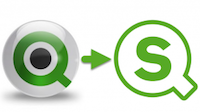 Convert-QlikView-to-Qlik-Sense_NL.png