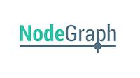 Nodegraph_NL.png
