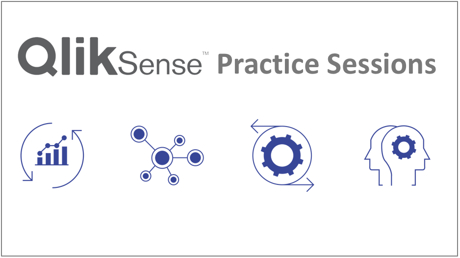 Qlik Sense Practice Sessions.png