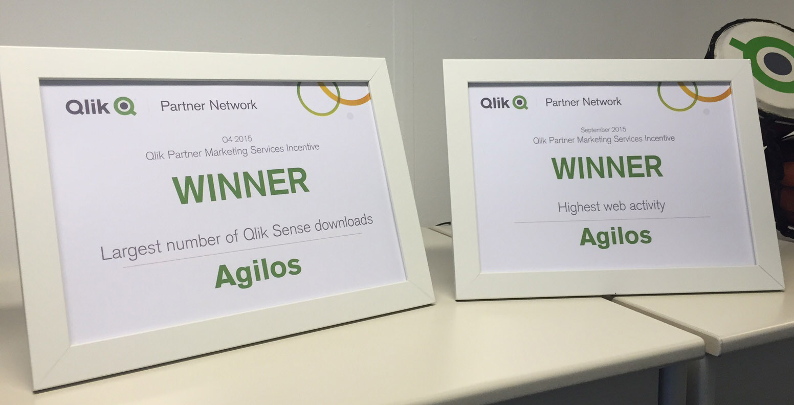 Qlik_Awards_Agilos.jpg