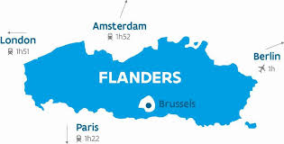 map_flanders.jpeg